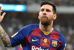 Xây dựng đội hình Barcelona trong FO4 mạnh nhất