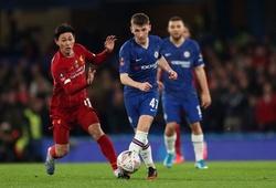 """CĐV Chelsea phát cuồng với tài năng 18 tuổi khiến Liverpool """"tắt điện"""""""
