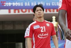 Những tân binh được kỳ vọng tỏa sáng tại V.League 2020