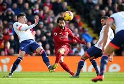 Đội hình Liverpool vs Bournemouth: Salah, Firmino trở lại, Alisson cùng Robertson ngồi ngoài