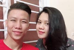 Cách thể hiện ngọt ngào, lãng mạn của các tuyển thủ Việt Nam trong ngày 8/3