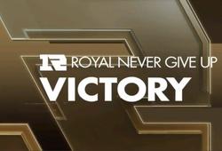 Kết quả LPL Mùa Xuân 2020 hôm nay 9/3: RNG và FPX có chiến thắng đầu tay