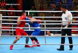 """Trước kỳ tích Nguyễn Văn Đương, Boxing Việt Nam từng một thời đã """"chết""""!"""