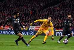 HLV Klopp đưa ra mệnh lệnh cho Liverpool để đánh bại Atletico ở Cúp C1