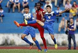 Nhận định Hải Phòng vs Quảng Nam, 17h ngày 13/3, V League