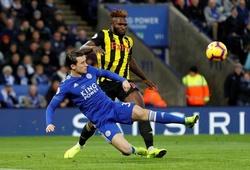 Nhận định Watford vs Leicester City, 19h30 ngày 14/3, Ngoại hạng Anh