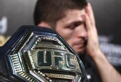 Dịch virus corona ảnh hưởng tới các giải MMA toàn thế giới như thế nào?