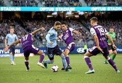 Nhận định Sydney FC vs Perth Glory, 13h00 ngày 14/3, VĐQG Úc