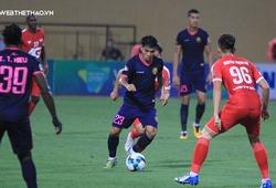 Sài Gòn FC và những cơn dâu bể