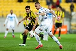 Trực tiếp Wellington vs Melbourne Victory: Gục ngã nơi đất khách