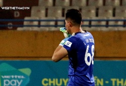 HLV Lee Tae-hoon khẳng định cầu thủ HAGL không mắc COVID-19
