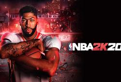 Bốn điều người hâm mộ có thể làm trong thời gian NBA tạm hoãn do COVID-19