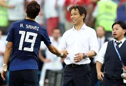 ĐT Thái Lan sẽ đá vòng loại World Cup 2022 vào tháng 8 tới