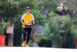 Tại sao tập chạy marathon không bao giờ là thừa?