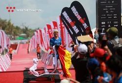 """IRONMAN 70.3 Việt Nam 2020 hoãn vì COVID-19, """"sạch bóng"""" sự kiện thể thao 5 tháng đầu năm"""