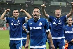 Nhận định Dinamo Minsk vs Rukh Brest FC, 0h ngày 21/3, VĐQG Belarus