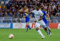 Nhận định FK Vitebsk vs FC Gorodeya, 18h00 ngày 21/3, VĐQG Belarus