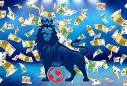 Ngoại hạng Anh không hủy bất chấp COVID-19: Tất cả vì tiền?