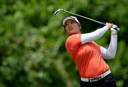 Golfer nữ số 1 Việt Nam hoang mang trên đất Mỹ giữa tâm dịch COVID-19
