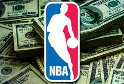 NBA có thể mất 1 tỷ USD  vì COVID-19: Chưa phải hệ lụy cuối cùng