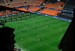 NÓNG: La Liga bị đình chỉ vô thời hạn