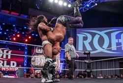 Đấu vật biểu diễn: Những công ty khác ngoài WWE (Phần 1: thị trường Mỹ)
