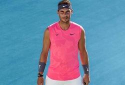 Nadal kêu gọi giới thể thao Tây Ban Nha quyên góp gần 300 tỷ đồng chống COVID-19