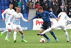 Nhận định FC Slutsk vs Dinamo Brest, 17h00 ngày 28/03, VĐQG Belarus