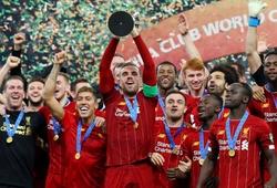 Xây dựng đội hình Liverpool trong FO4 mạnh nhất như thế nào?