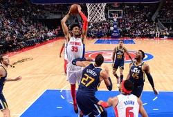 Cầu thủ NBA nhiễm COVID-19 tức giận vì bị tiết lộ danh tính