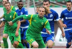 Nhận định Neman Grodno vs FK Vitebsk, 22h00 ngày 29/3, VĐQG Belarus