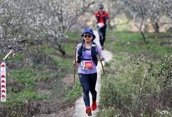 3 động tác squat bổ trợ để chạy địa hình tốt hơn của nhà vô địch 70km Vietnam Trail Marathon