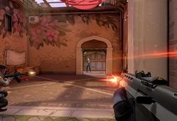 Bom tấn Valorant - Project A ra mắt Closed Beta vào đầu tháng 4