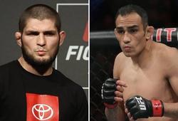 Khabib rút lui, ai là đối thủ phù hợp cho Tony Ferguson ở UFC 249?