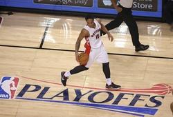 NBA Playoffs có thể chỉ còn series 3 trận