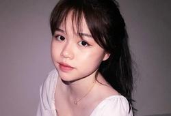 Quang Hải và bạn gái một lần nữa chia tay, tin đồn người thứ ba xuất hiện?