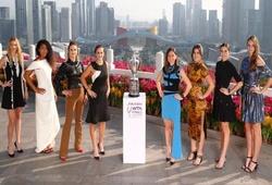 WTA muốn các BTC giải tăng tiền thưởng để bù đắp thu nhập cho các tay vợt nữ thất nghiệp vì COVID-19