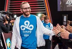 Cựu tuyển thủ của Cloud9 bị xác nhận dương tính với Covid-19
