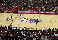 Vì sao Thiên đường sòng bạc Mỹ có thể là cứu cánh của NBA?