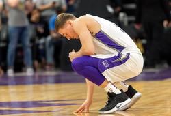 Người thân cầu thủ NBA đầu tiên qua đời vì COVID-19: Hãy nghiêm túc với virus corona