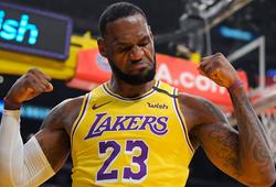 Cầu thủ NBA tập luyện bao lâu để sẵn sàng thi đấu trở lại?