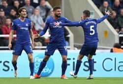 Chelsea có bao nhiêu danh hiệu dưới thời Abramovich?
