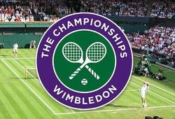 BTC Wimbledon bỏ túi hơn 3.300 tỷ đồng mùa COVID-19 nhờ tầm nhìn quá xa!