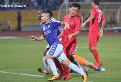 ACC Cup hủy vì COVID-19, Công Phượng, Quang Hải hết cơ hội ẵm 12 tỷ đồng