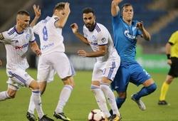 Nhận định FC Gorodeya vs Dinamo Minsk, 22h00 ngày 11/4, VĐQG Belarus
