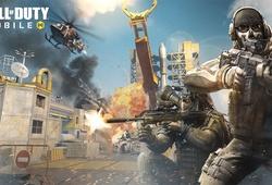 Call of Duty Mobile sẽ có những chế độ chơi nào?