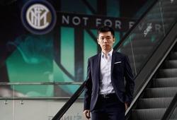 Steven Zhang: Chủ tịch Suning Gaming và Inter Milan giàu cỡ nào?