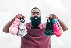 Tìm hiểu về hợp đồng giày bóng rổ - Kỳ 1: Ba loại hợp đồng và sự khác biệt về giá trị