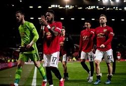 7 cầu thủ MU giảm giá trị nhiều nhất Ngoại hạng Anh mùa này