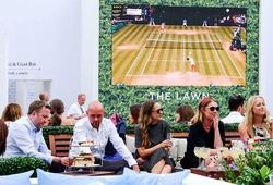 Top 6 lý do khiến Wimbledon trở thành Grand Slam tuyệt nhất